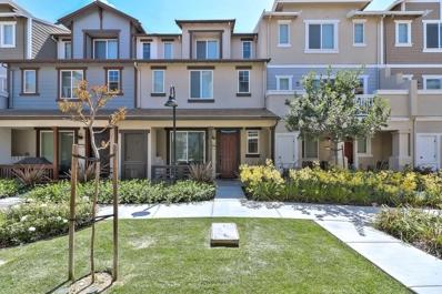 17060 Saint Agatha Lane, Morgan Hill, CA 95037 - MLS#: 52160428