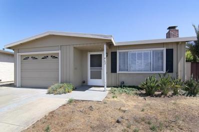 462 Spruce Circle, Watsonville, CA 95076 - MLS#: 52160436