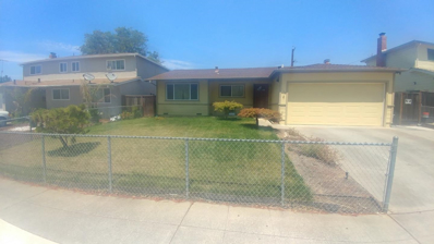 149 Washington Drive, Milpitas, CA 95035 - MLS#: 52160440