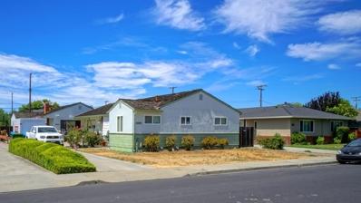 2339 Hart Avenue, Santa Clara, CA 95050 - MLS#: 52160445