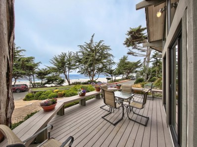 Scenic 4 Se 13th, Carmel, CA 93921 - MLS#: 52160453