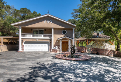 18725 Bear Creek Road, Los Gatos, CA 95033 - MLS#: 52160454