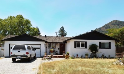 360 Heidi Court, Morgan Hill, CA 95037 - MLS#: 52160459