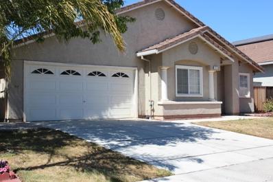953 Entrada Drive, Soledad, CA 93960 - MLS#: 52160470