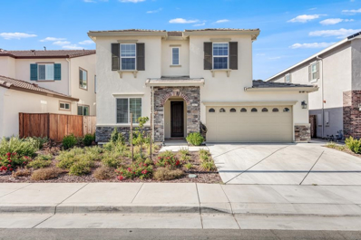1827 Tamarind Way, Gilroy, CA 95020 - MLS#: 52160485