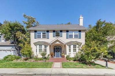 104 Ohlone Court, Los Gatos, CA 95032 - MLS#: 52160499