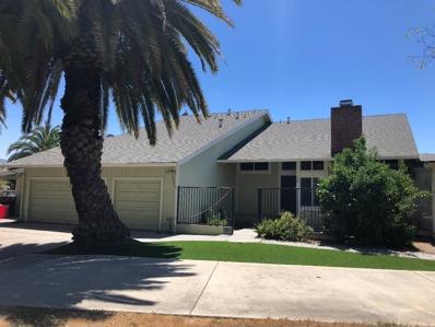 1640 Eberts Drive, San Martin, CA 95046 - MLS#: 52160503