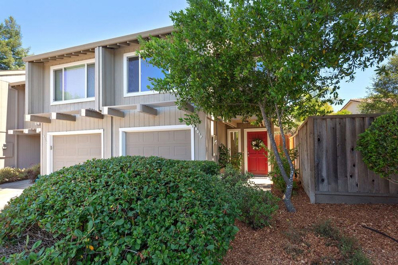 6017 Scotts Valley Drive UNIT 17, Scotts Valley, CA 95066 - MLS#: 52160517