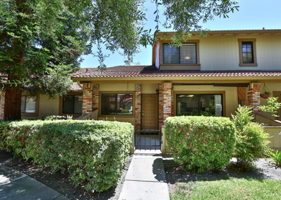 420 Colony Knoll Drive, San Jose, CA 95123 - MLS#: 52160520