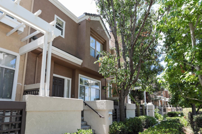 421 Camille Circle UNIT 12, San Jose, CA 95134 - MLS#: 52160525