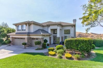 27606 Prestancia Circle, Salinas, CA 93908 - MLS#: 52160534