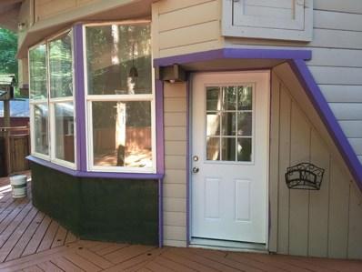 164 Waner Way, Felton, CA 95018 - MLS#: 52160535