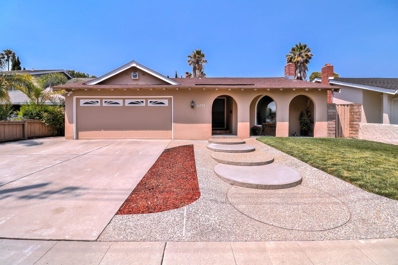 6299 Cottle Road, San Jose, CA 95123 - MLS#: 52160538