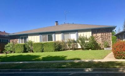 2561 Skylark Drive, San Jose, CA 95125 - MLS#: 52160547