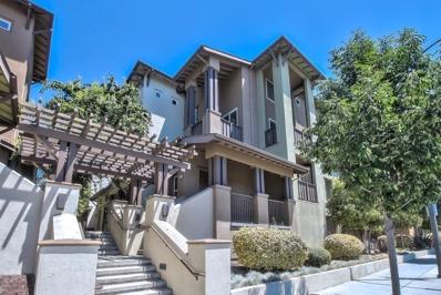 647 Modern Ice Drive, San Jose, CA 95112 - MLS#: 52160551