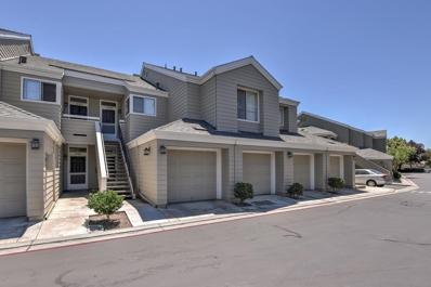 1757 Parkview Green Circle, San Jose, CA 95131 - MLS#: 52160556
