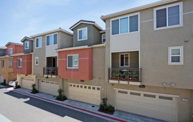 1077 El Capitan Terrace, Sunnyvale, CA 94085 - MLS#: 52160558