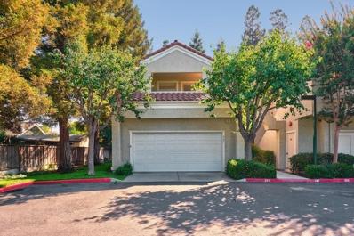 200 San Pedro Circle, San Jose, CA 95110 - MLS#: 52160564