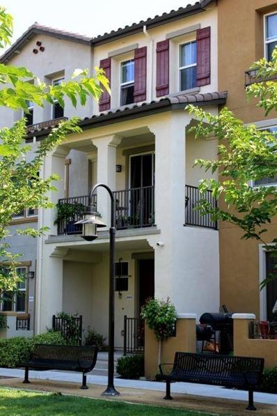675 Celadon Circle UNIT 5, San Jose, CA 95133 - MLS#: 52160566