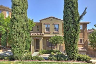 723 Batista Drive, San Jose, CA 95136 - MLS#: 52160569