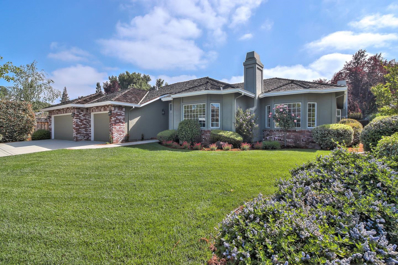 1171 Lammy Place, Los Altos, CA 94024 - MLS#: 52160595