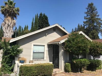 931 Meridian Avenue, San Jose, CA 95126 - MLS#: 52160597