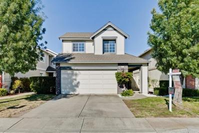 34504 Willbridge Terrace, Fremont, CA 94555 - MLS#: 52160599
