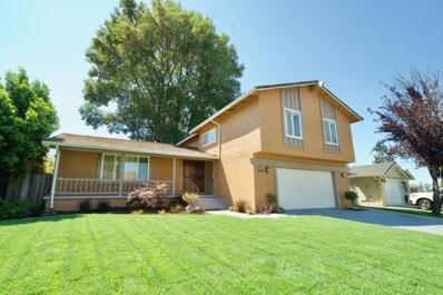 6189 Chesbro Avenue, San Jose, CA 95123 - MLS#: 52160610