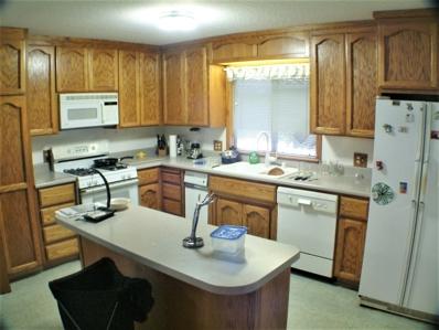 #31 Timbercove UNIT 31, Campbell, CA 95008 - MLS#: 52160613