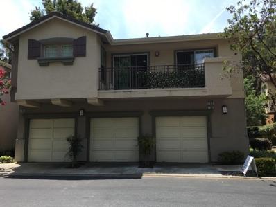 388 Ribbonwood Avenue, San Jose, CA 95123 - MLS#: 52160623