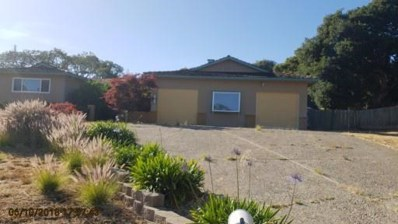 15645 Charter Oak Boulevard, Salinas, CA 93907 - MLS#: 52160624