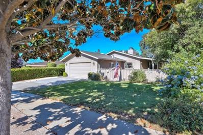 214 Mattson Avenue, Los Gatos, CA 95032 - MLS#: 52160627