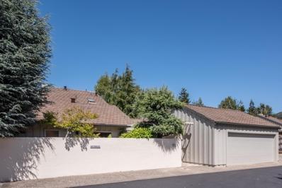 9563 Oak Court, Carmel, CA 93923 - MLS#: 52160648