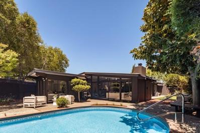 4146 Amaranta Court, Palo Alto, CA 94306 - MLS#: 52160650