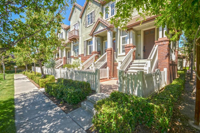 48992 Woodgrove Common, Fremont, CA 94539 - MLS#: 52160661