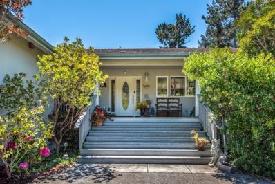 26580 Rancho San Carlos Road, Carmel, CA 93923 - MLS#: 52160668