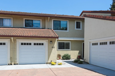 432 N Bayview Avenue, Sunnyvale, CA 94085 - MLS#: 52160670
