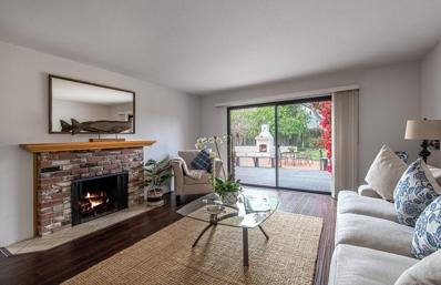 26405 Birch Place, Carmel, CA 93923 - MLS#: 52160671