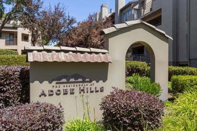 39152 Guardino Drive UNIT 206, Fremont, CA 94538 - MLS#: 52160675