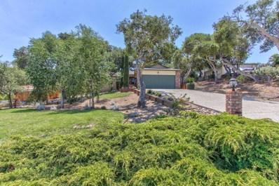 15590 Charter Oak Boulevard, Salinas, CA 93907 - MLS#: 52160692