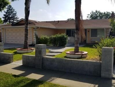 4080 Sacramento Avenue, San Jose, CA 95111 - MLS#: 52160726