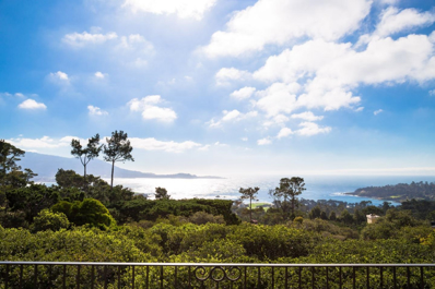 3958 Ronda Road, Pebble Beach, CA 93953 - MLS#: 52160729