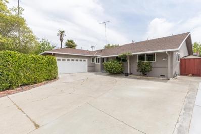 1588 Hillsdale Avenue, San Jose, CA 95118 - MLS#: 52160747