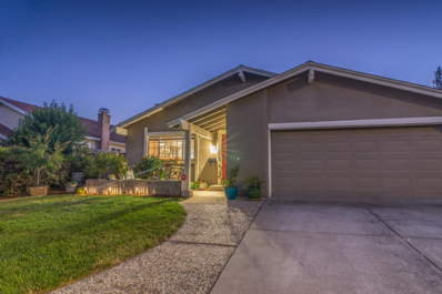 4644 Holycon Circle, San Jose, CA 95136 - MLS#: 52160750