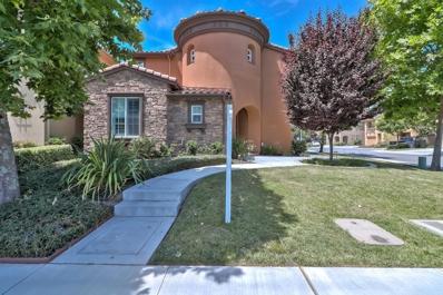 16817 Church Street, Morgan Hill, CA 95037 - MLS#: 52160753