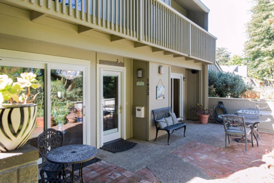 1432 Dolphin Drive, Aptos, CA 95003 - MLS#: 52160765