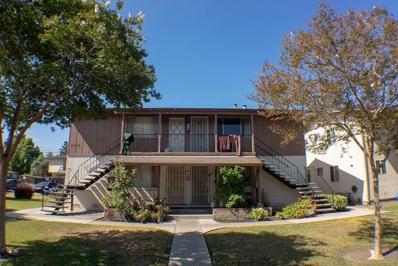 2234 Ellena Drive, Santa Clara, CA 95050 - MLS#: 52160777