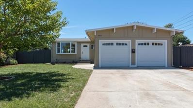1403 Camellia Drive, East Palo Alto, CA 94303 - MLS#: 52160778