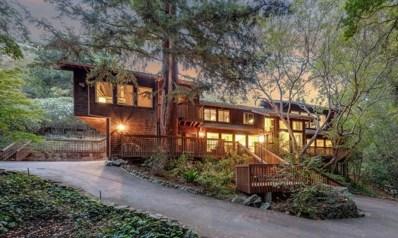 19361 Mountain Way, Los Gatos, CA 95030 - MLS#: 52160789