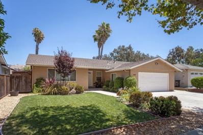 1312 Morrill Avenue, San Jose, CA 95132 - MLS#: 52160791